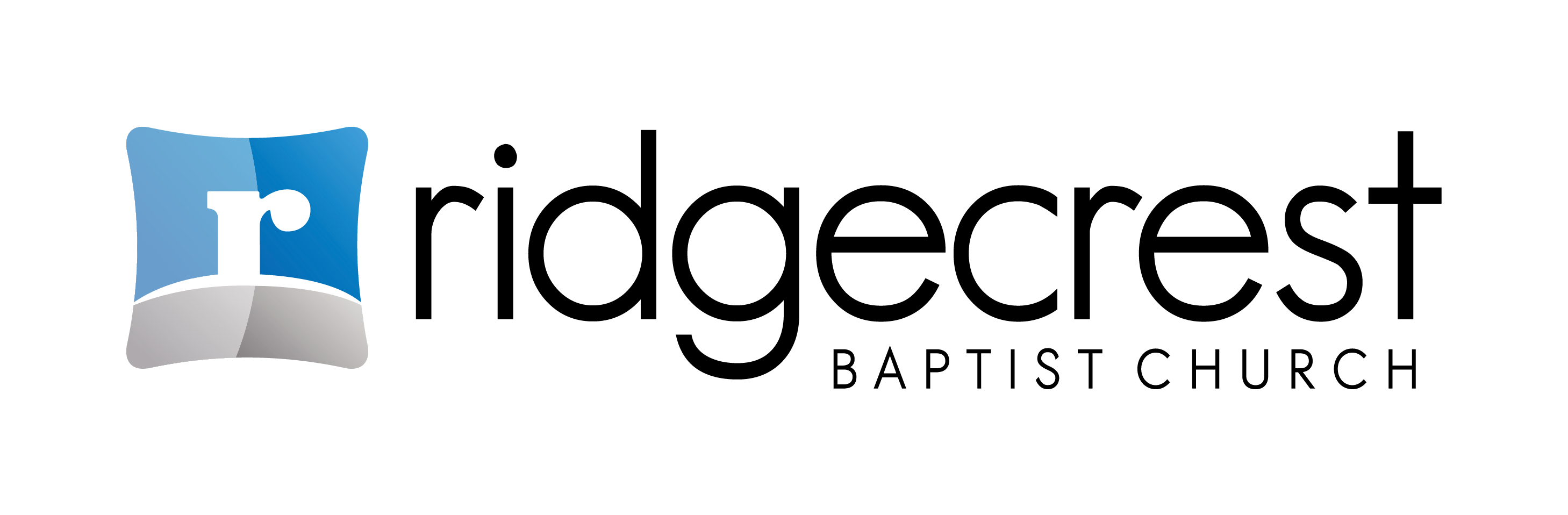 Ridgecrest Baptist Church, Madison MS